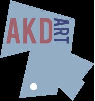 AKD-ART