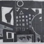 Stad (1960)