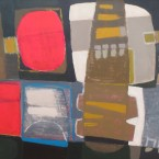 Compositie (1979)