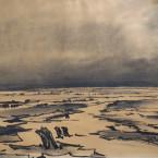 Waddenlandschap (1959)