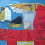 Compositie 1979 (1979)