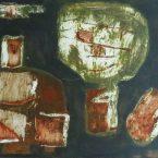 Compositie (ca.1980)
