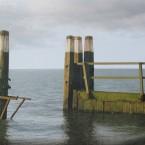 Jachthaven Schiermonnikoog (1993)