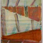 'Pa07-01 (2007)
